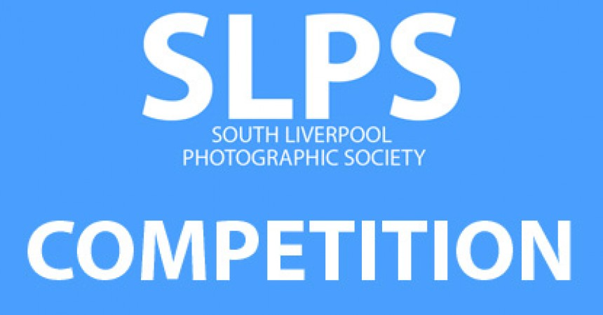 slps-competition