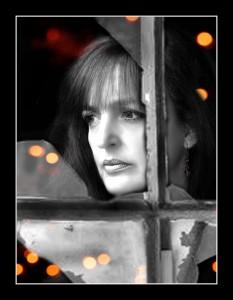 'Window of Despair' by Sean O'Brien