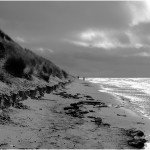 Formby Perspective