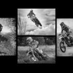 13 Motorcros in Cheshire