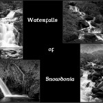 15 Waterfalls of Snowdonia