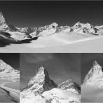 27 Matterhorn Landscapes