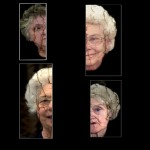 42 Faces