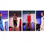 47 Fashion Show