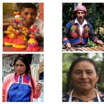 58 Faces of Central America