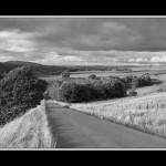 16 Goyt Valley