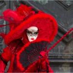 27 Masquerade In  Martin Reece