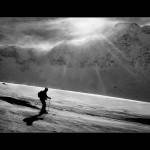32 Glacier Dawn