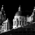 61 Liverpool Blitz