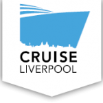 Cruise-Liverpool