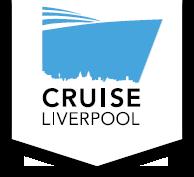 Cruise-Liverpool