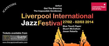 Jazz Festival (Visit liverpool Advert 150px x 350px) V1 (3)