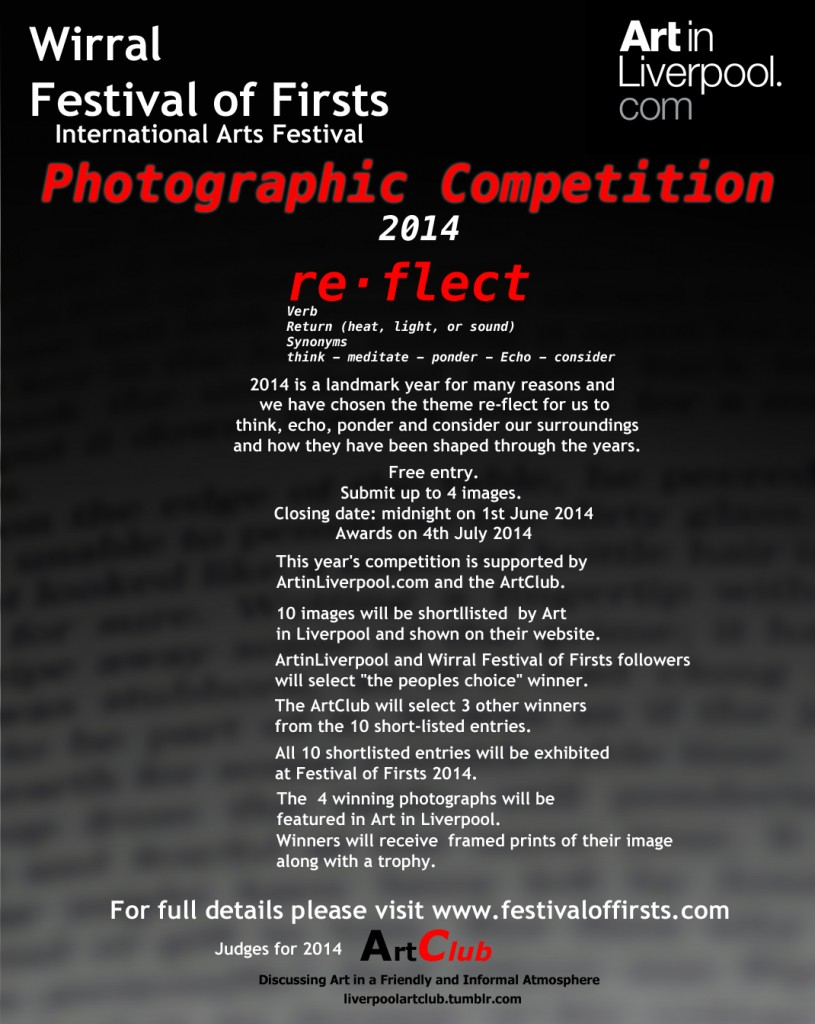 Reflect-Full-Flyer-j