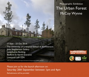 urban-forest-A6-leaflet_extra_text-2-1024x887