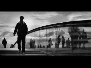 06 SLPS Reflections on the Bridge by Irene Drummond