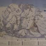Zermatt Ski Area