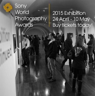 130622524680512085_2015exhibition_ticketpod_320