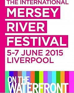 River-Fest-2015-logo-238x300