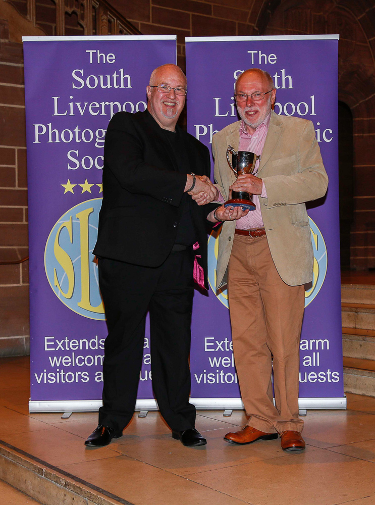 SLPS Annual Exhibition Opening 2015 83-2