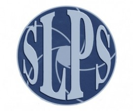 slps logo for web