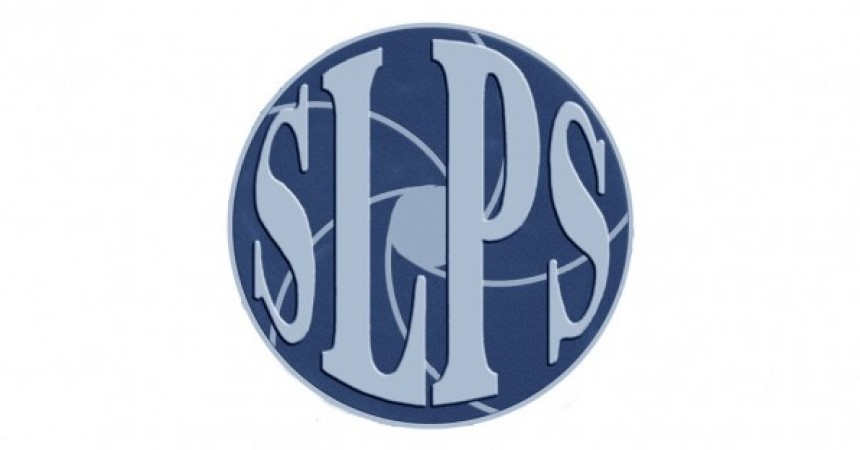slps logo for web