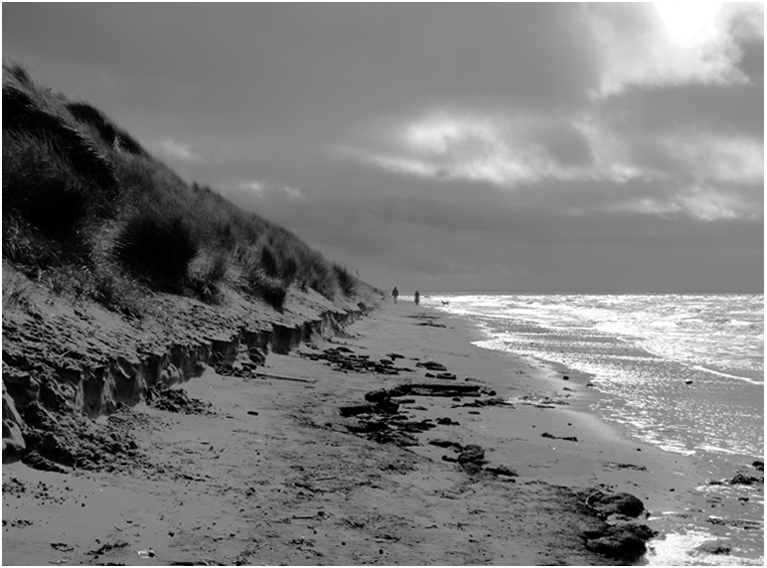 Formby-Perspective-