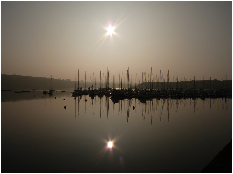 Kinsale-Early-Morning