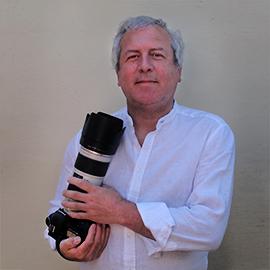Robert Millin