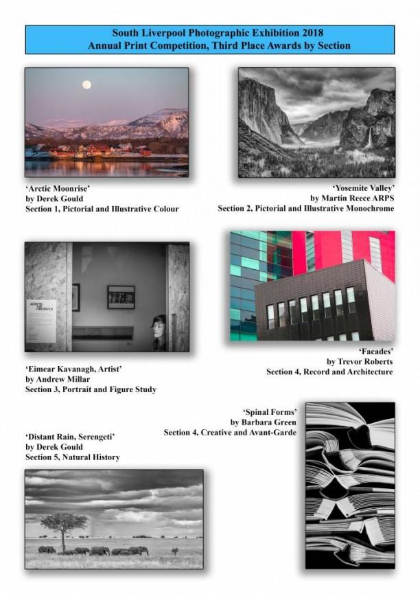 3r Place Prints