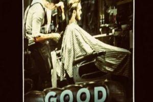 Bebington salon pic