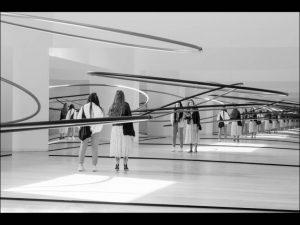 Alan Shufflebotham - Multiple DM