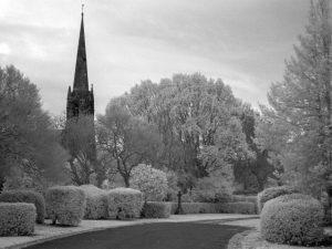 allerton church 2