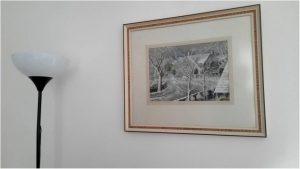 John Thomson 1939 Sth. Mossley Hill Rd.