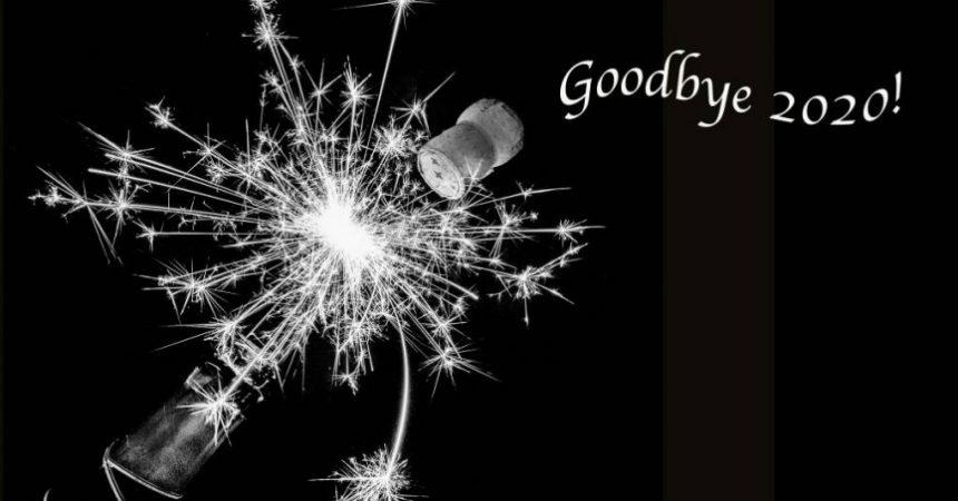 goodbye2020