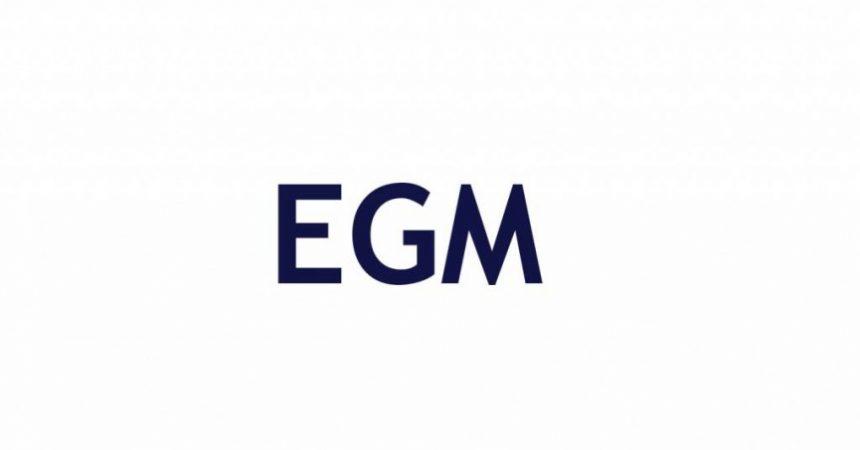 egm new