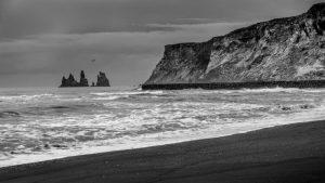 Lost at Sea by Derek Gould