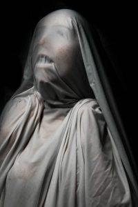 Hidden by Amy Ashley-Mather