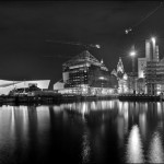 Commended is 'Evolving Waterfront'