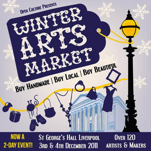 winter-arts-market