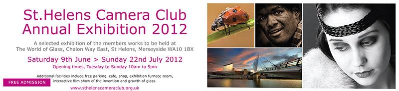 2012_Exhibit_Flyer_A4_3-2sm