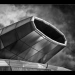 15 Ventilation Port, The Hubs, Sheffield