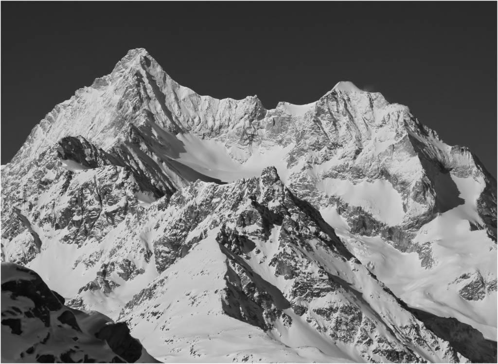 27 Alpine View Zermatt Switzerland