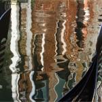27 Venice Reflections