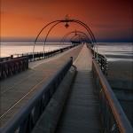 31 Southport Pier