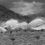 53 Desert Mountains