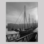 71 Albert Dock Mist