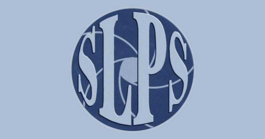 slps-logo-default