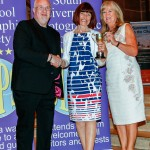 SLPS Annual Exhibition Opening 2015 60-2