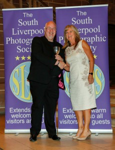 SLPS Annual Exhibition Opening 2015 63-2