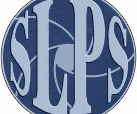 SLPS Logo